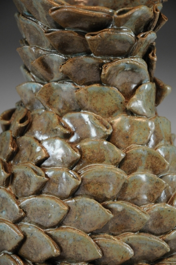 Vase Highlight