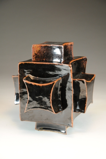 mccallister sculpture