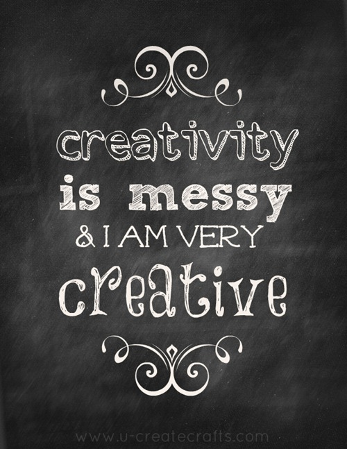creativity-is-messy-quote_thumb